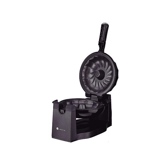 Máquina de Queques Blanik BCKM077