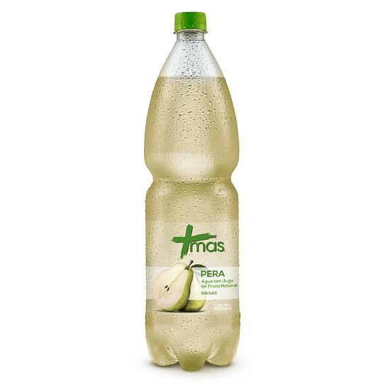 Cachantun Más (6 x 1.6 LT)