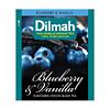 Té Negro Sabores Dilmah (12 x 10 Bolsitas)