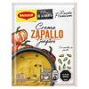 Cremas Premium Maggi de la Huerta (20 Sobres)