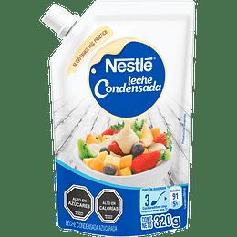 Leche Condensada Nestlé Doypack (12 x 320 G)