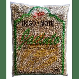 Trigo Mote Jacinto (10 x 500 G)