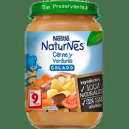 Colados Nestlé (6 x 215 GR)
