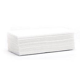 Toalla de Papel Interfoliada Doble Hoja (8 x 200 UD)