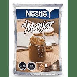 Manjar Nestlé (6 x 460 GR)