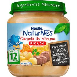 Picados Nestlé (6 x 250 G)