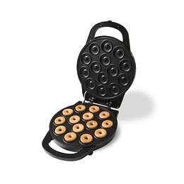 Máquina Donuts Blanik BDM04