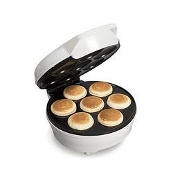 Máquina Cupcake Blanik BCCM012