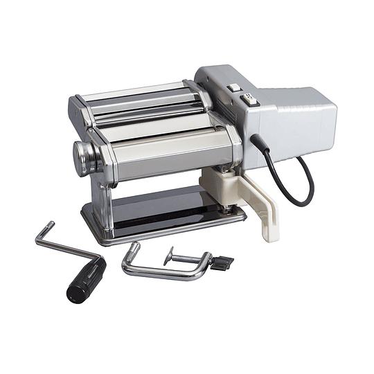Máquina Pasta / Laminadora Eléctrica Blanik BPM046