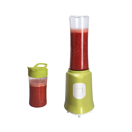 Mini Blender Blanik BMB044