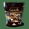 Cobertura de Chocolate Caravella 1 KG