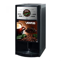 Máquina Expendedora de Café Ventus GAIA4S