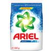 Detergente Ariel en Polvo (12 x 400 GR)