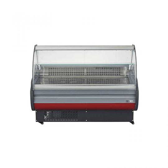 Vitrina Carnicera 1.5MT ELI1500 Ventus