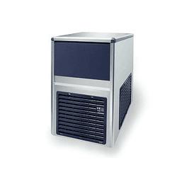 Máquina Elaboradora de Hielo ECP45A Ventus-Brice