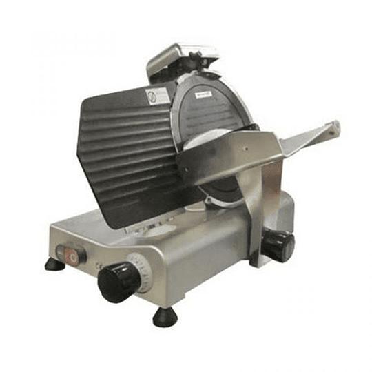 Cortadora de Fiambres con Teflón 220MM V220T Ventus