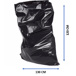 Bolsa Para Basura AR 120x130