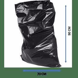 Bolsa Para Basura 70x90