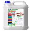 Detergente Liquido Para Ropa Euromatic 5L