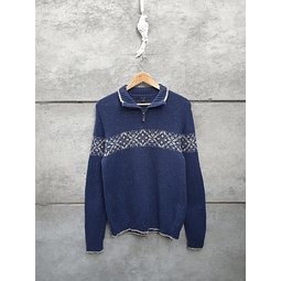 Sweater vintage EXPRESS