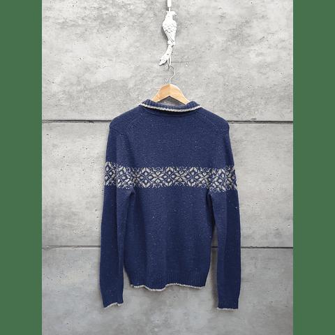 Sweater vintage EXPRESS