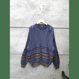 Sweater vintage GANT