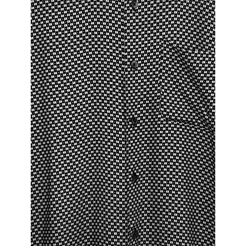Blusa vintage CLAIBORNE