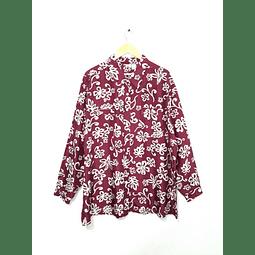 Blusa vintage NEWPORT