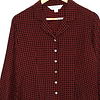 Blusa vintage ANNEX