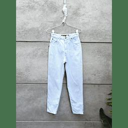 Mom Jeans vintage SASSON talla 34
