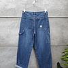Mom Jeans carpenter MECCA talla 44