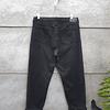 Mom Jeans vintage DKNY talla 50