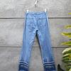 Mom Jeans flare STONE  talla 38