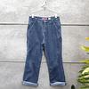 Mom Jeans carpenter UNION BAY talla 42