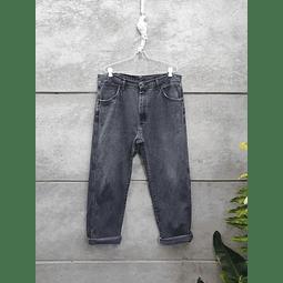 Mom Jeans vintage RUSTLER talla 48