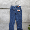 Mom Jeans vintage TOMMY SPORT talla 40