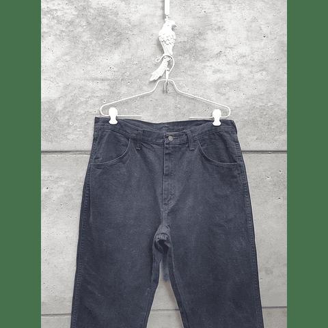 Mom Jeans vintage RUSTLER talla 46