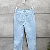 Mom Jeans vintage GLORIA V talla 40