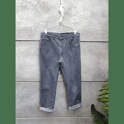 Mom Jeans vintage LEVIS 531 talla 48