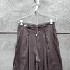 Mom de tela vintage BOJO talla 40-42