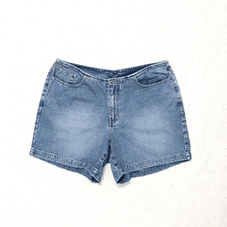 Short VENEZZIA JEASN talla