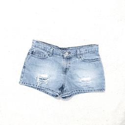 Short RALPH LAUREN talla 34-36