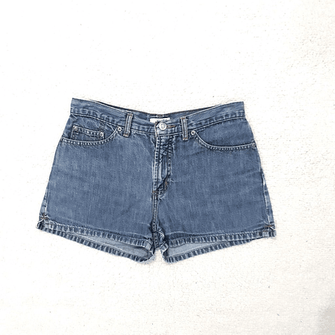 Short FRAGILE talla 36-38