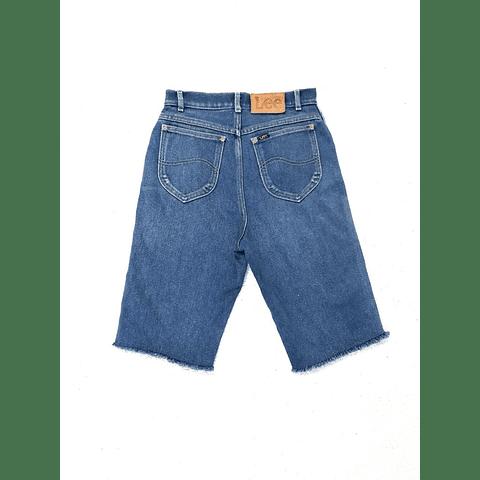 Short LEE talla 36-38