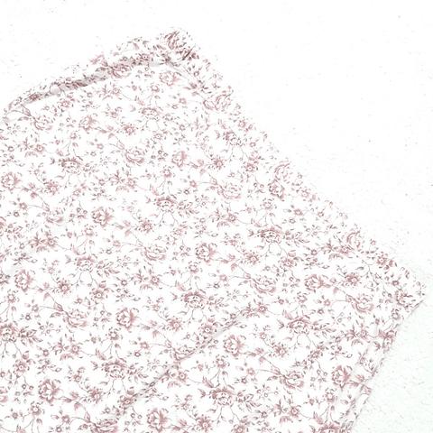 Falda SIZE APPEAL talla 52-54