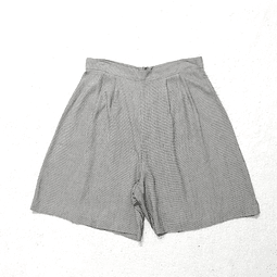 Short GALES talla 42-44