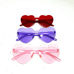 SUNNIES CORAZON