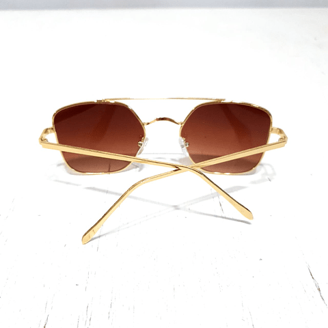 SUNNIES DISCO