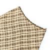 Falda vintage NORTON talla 38