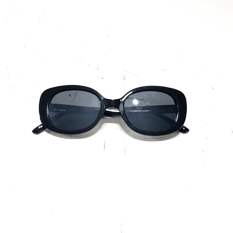 SUNNIES LILY